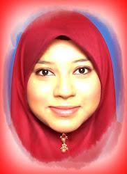Mizz Farah