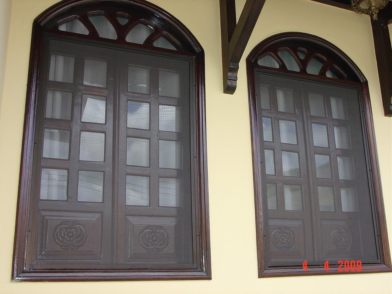 #9F882C sono belo telas e mosquiteiros: TELA PARA JANELA ENCAIXADA POR DENTRO 1462 Tela De Aluminio Para Janela Em Guarulhos