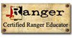Ranger