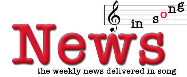 News in Song