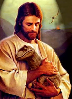 I Have No Clue About The Origin Of This One If You Any Idea Let Me Know But Its Wonderful That Baby Dinosaur Looks So Content In Arms