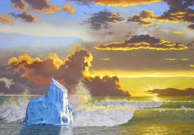marina-pintada-al-oleo