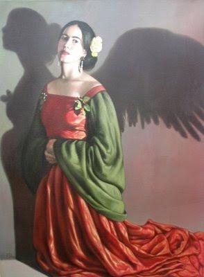 oleo-de-mujer-con-alas