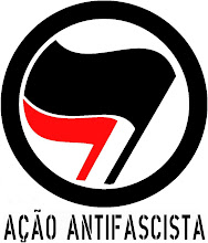 ANTIFASCISTAS!