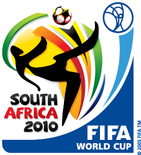 Fudbalski amblemi Logo+World+Cup+2010