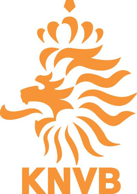 http://2.bp.blogspot.com/_UHyrAj3FLso/SFzHX06IuZI/AAAAAAAAAEs/KJP_4hxyC4M/s400/Logo+Football+Nederland+-+KNVB.jpg