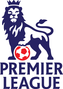 Fudbalski amblemi Logo+English+Premier+League+(EPL)