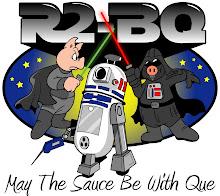 R2-BQ