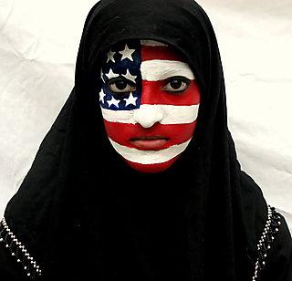 http://2.bp.blogspot.com/_UI4yTDij8sg/SVgY3rudReI/AAAAAAAAAYk/oFZEHktGFIE/S1600-R/American+Muslim.jpg
