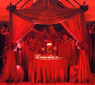ddbea1c2ac صور لأجواء رومنسيه رائعه2014
