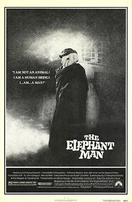 haga llorar con sus peliculas mas dramaticas Elephant_man