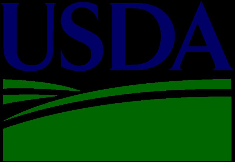 beautiful usda rural development arkansas #6: Charming Arkansas Rural Development Loan #10: Beautiful Arkansas Rural  Development Loan #2: USDA+080510.png