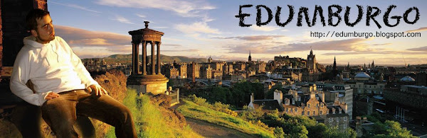 Edumburgo