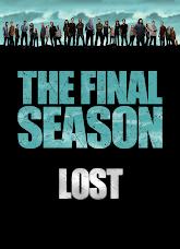 A Melhor Série da História e da Minha Vida: LOST