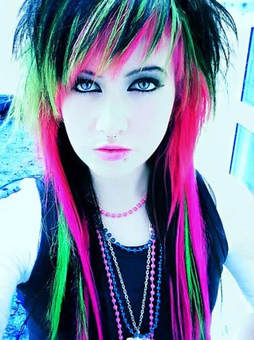 Change Hair Color Online, Long Hairstyle 2013, Hairstyle 2013, New Long Hairstyle 2013, Celebrity Long Romance Hairstyles 2077