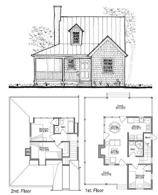 Cheap House Plans gorgeous inspiration cheap house designs perfect ideas cheap design plans Small Easy Build House Plans