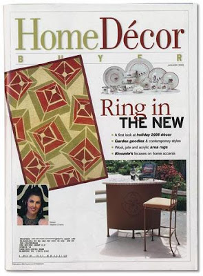 Color Catalog Online Catalog Home Decor Catalog