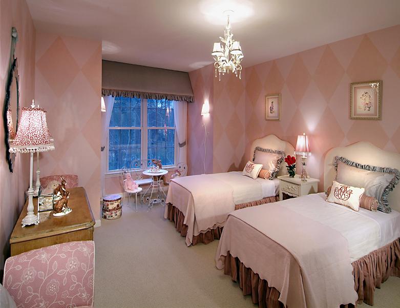 Bedroom painting bedroom painting designs bedroom wall for Bedroom designs 2010