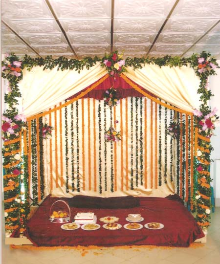 Wonderful Gaye Holud Stage Decoration 450 x 540 · 484 kB · png