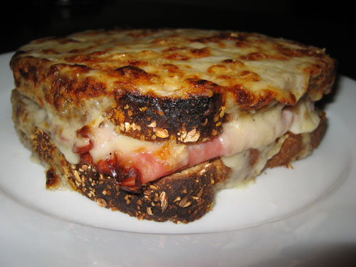 Croque+Monsieur.jpg