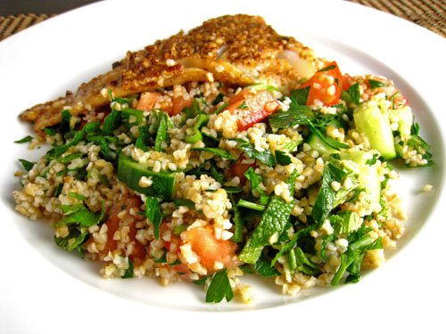 Dukkah+Crusted+Pomegranate+Marinated+Cod+with+Tabouleh+Tabouleh.jpg