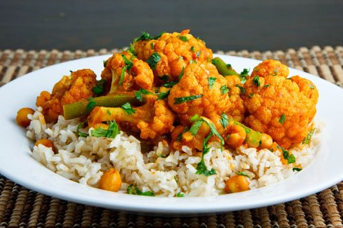 Cauliflower+and+Chickpea+Curry+500.jpg