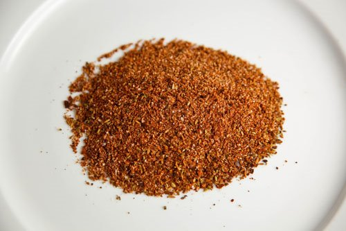 Taco Seasoning
