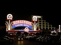 Horseshoe Casino - Tunica, MS