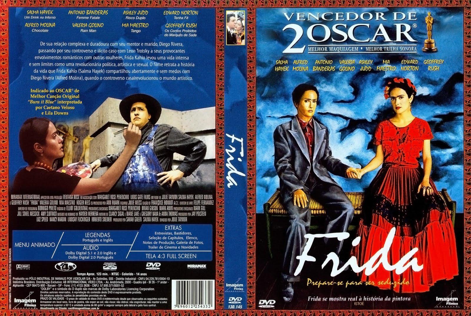 http://2.bp.blogspot.com/_UIkyBpFTkN0/TDsg-QC_zjI/AAAAAAAAAHM/SMYtGBkSrcw/s1600/Frida.jpg