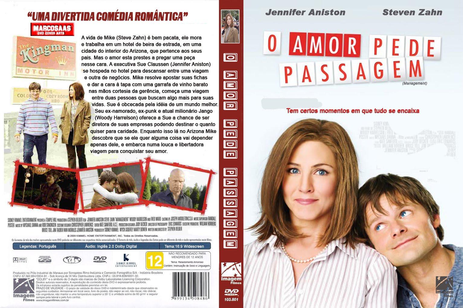 http://2.bp.blogspot.com/_UIkyBpFTkN0/TDyrxbHCJOI/AAAAAAAAAL4/v9l0Phu1vNU/s1600/O+Amor+Pede+Passagem_.jpg