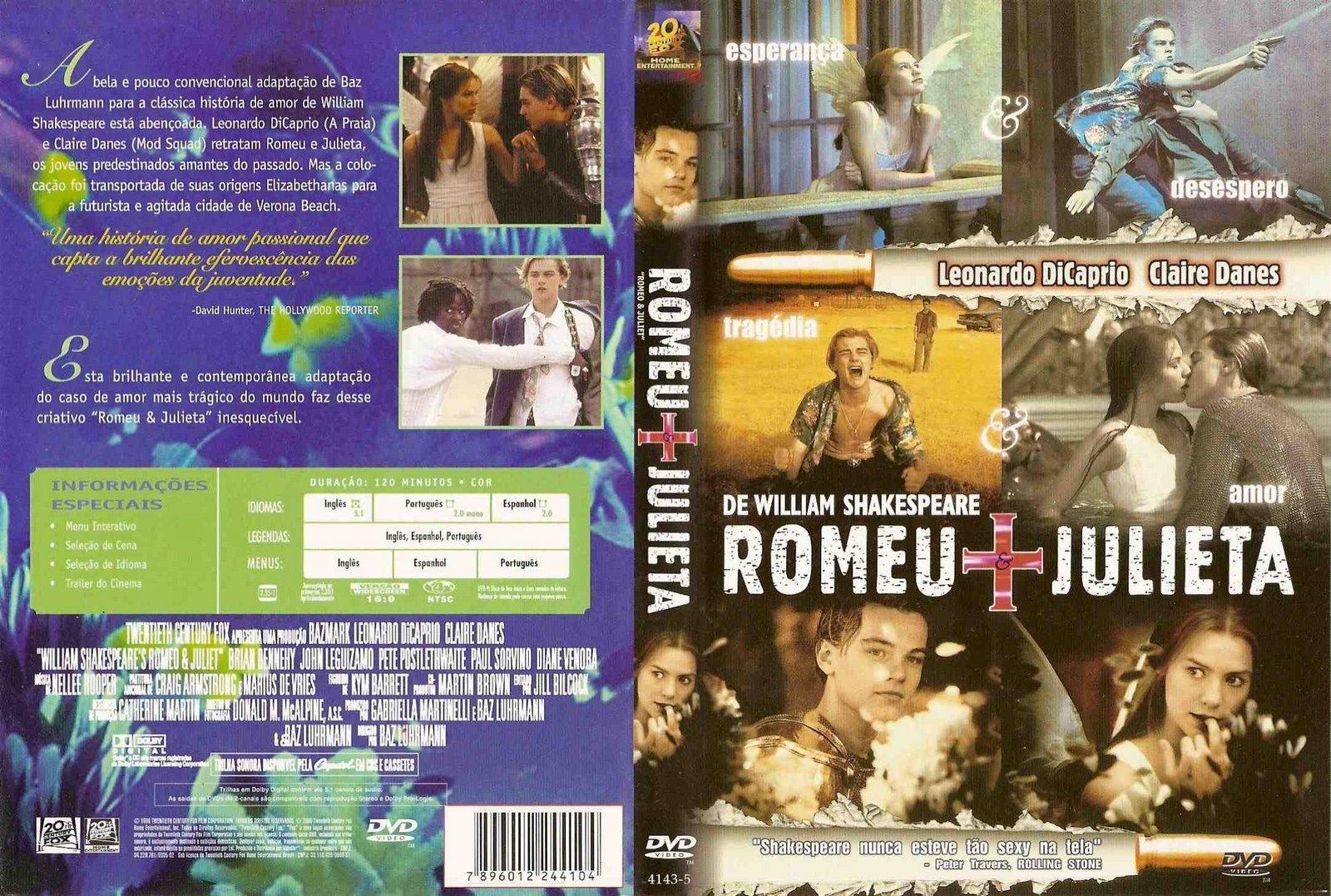 http://2.bp.blogspot.com/_UIkyBpFTkN0/TDzCPEbf5lI/AAAAAAAAAPA/KAw110gIGdI/s1600/Romeu_%26_Julieta.jpg