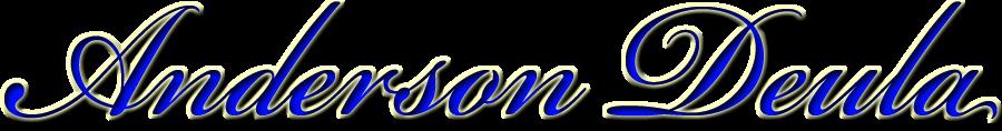 Visite o Site www.novodespertar.com.br