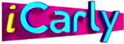 iCarly Teen Blogs
