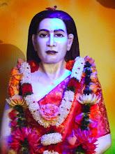 Puja pour Mahavatar Babaji