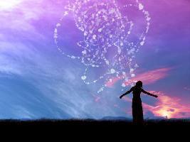 comment trouver la joie en soi