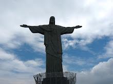 Brésil Nov. 2009