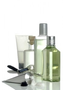 Sabun dan Kosmetik Bisa Bikin Gemuk