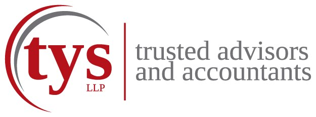TYS, LLP: Trusted Advisors and Accountants