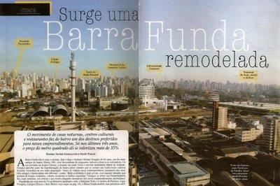 Passo a passo da obra Barrafunda1