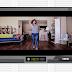 FREE XBox 360 Television