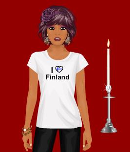 http://2.bp.blogspot.com/_UJ4ridApa18/TPhDrPwDj3I/AAAAAAAABBY/idoVBfZqbd4/s320/finland.png