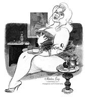 gorda gostosa sexo com gordinhas sexo com gordas