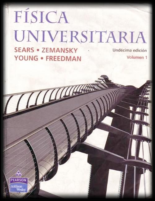 FISICA - SEARS Sears-1