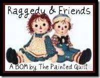 www.thepaintedquilt.blogspot.com