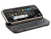 letsknow news nokia n97 mini media player rh letsknownews blogspot com Nokia N97 Mini Nokia E63