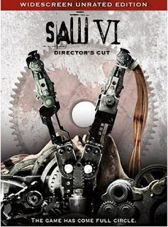 Saw VI (2009)