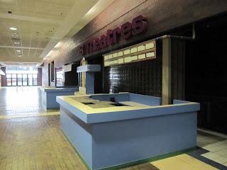 Amc movie theaters in smyrna ga