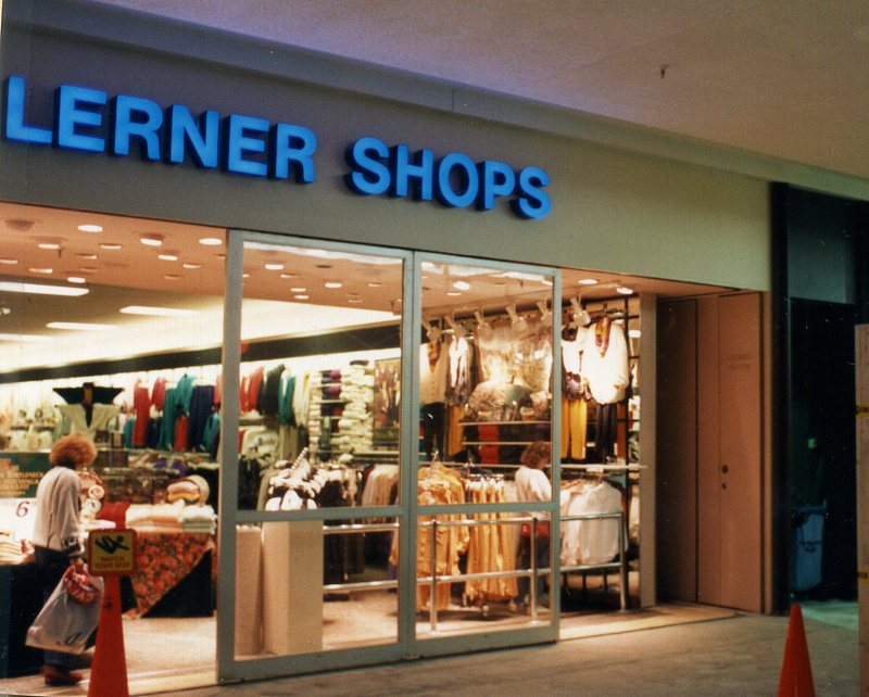 Children S Clothing Stores In Fort Worth