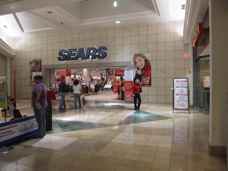 east town mall knoxville tn movie theater freeloadagents