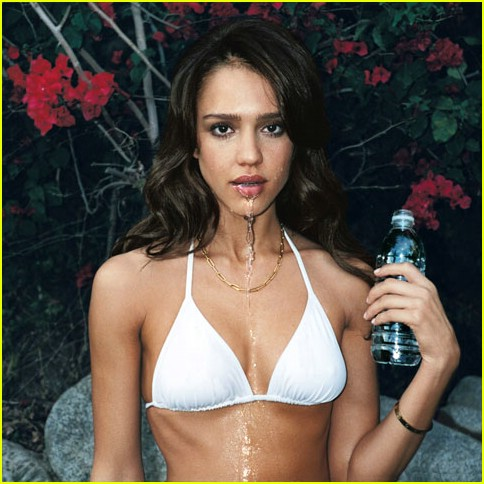 Jessica Alba Hot Jessica Alba Hot Wallpaper gallery pictures